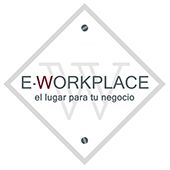 E-Workplace