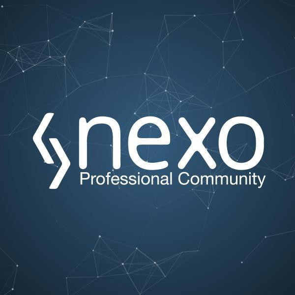 Images from nexo professional community, s.l.