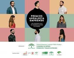 Images from Andalucia Emprende - CADE Guadix