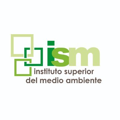 ISM, Instituto Superior del Medio Ambiente