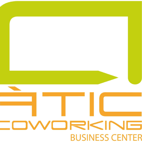 ATIC Coworking Business Center