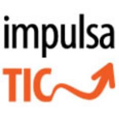 impulsaTIC
