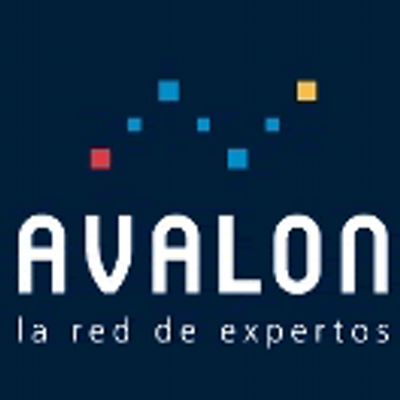 Avalon la Red de Expertos