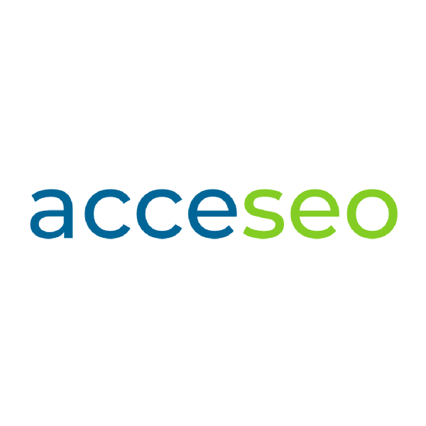 acceseo