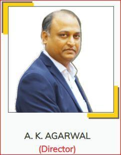 Images from Agarwal Packers and Movers