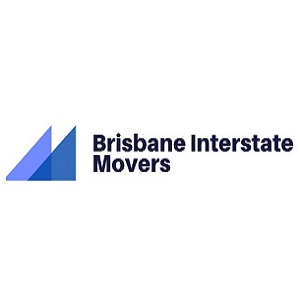 Images from Brisbane Interstate Movers