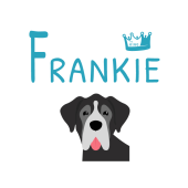 Frankie The King