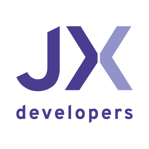 JXDevelopers