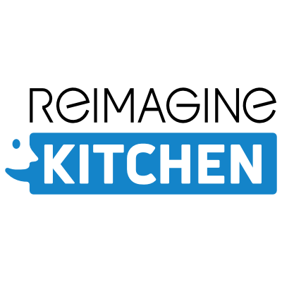 Reimagine Kitchen