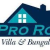 Pro-Roofing