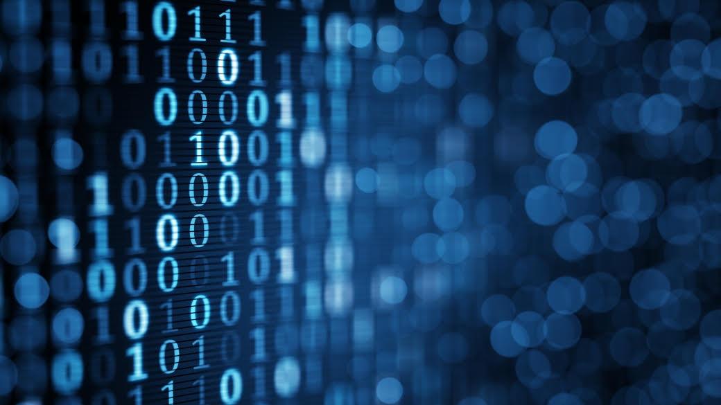 Coinvierte en GLEAM AI junto a Teleprocesing