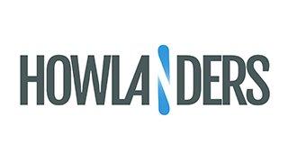 Howlanders.com