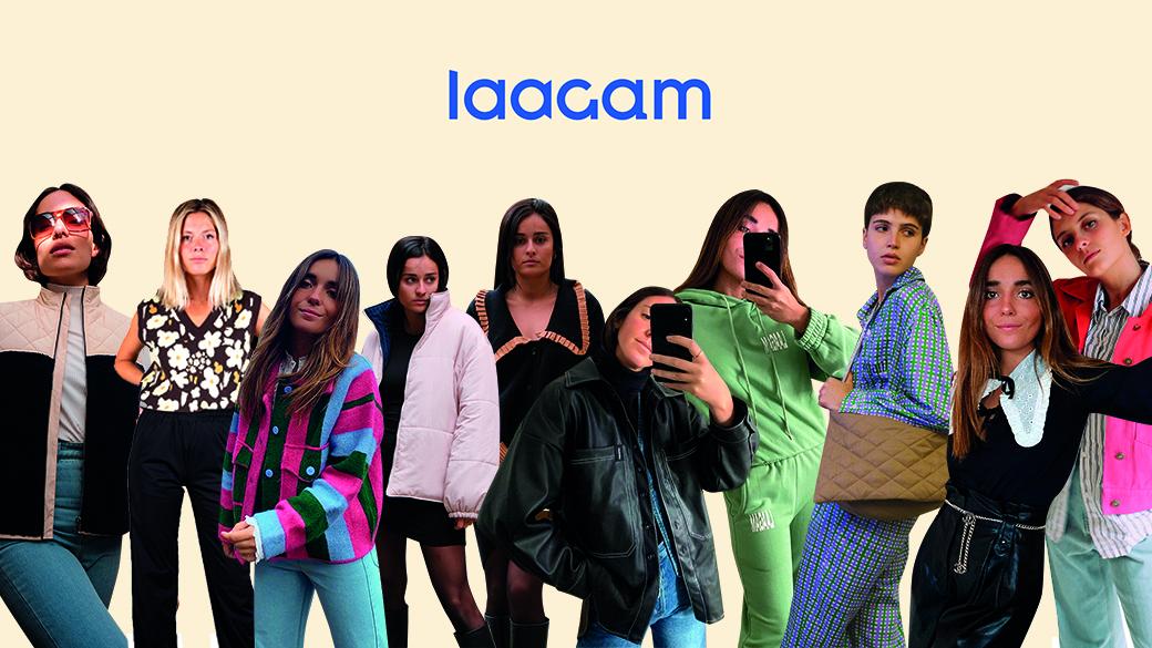 Coinvierte en laagam junto a Cabiedes and Partners