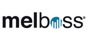 Melboss Music