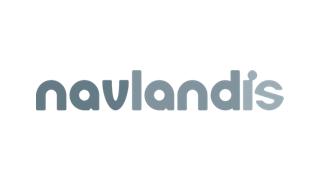 Navlandis