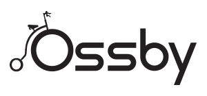 OSSBY