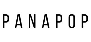 Panapop