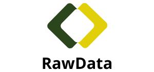 RawData