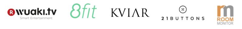 Logos inversion