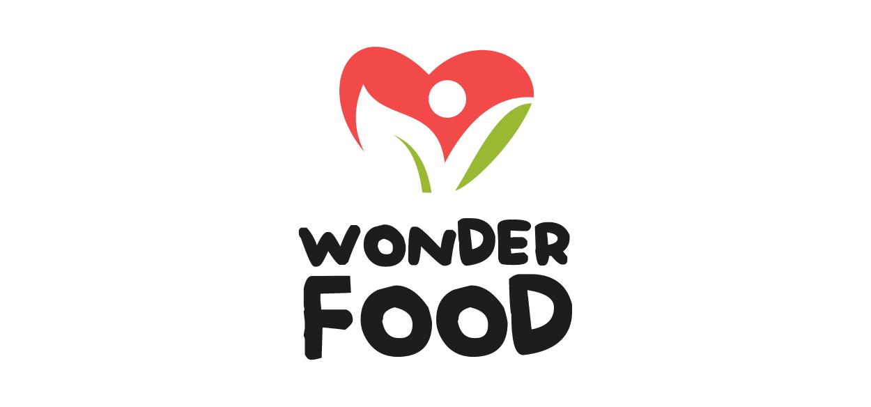 Wonderfood.Bio